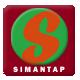 SIMANTAP